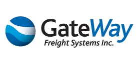 Gateway Freight Systems Inc.